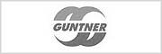 guntner G