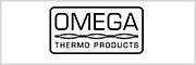 omega C