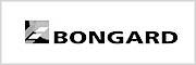 LOGO bongard G