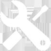 Frostera-montavimas-icon
