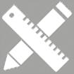 Frostera-projektavimas-icon