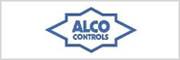 alcocontrols C