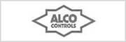 alcocontrols G