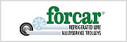 forcar C