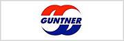 guntner C