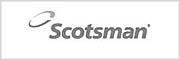 scotsman G