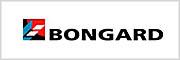 LOGO bongard C