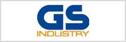 LOGO gs industry C