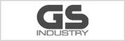 LOGO gs industry G