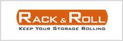 LOGO rack & roll C