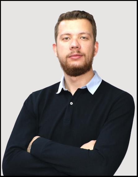 Арсений Молчанов_